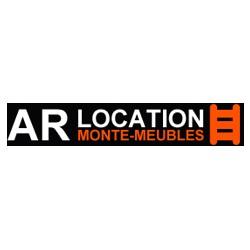 ar-location-monte-meubles