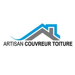 artisan-couvreur-toiture