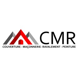 cmr-couvreur