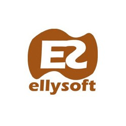 ellysoft