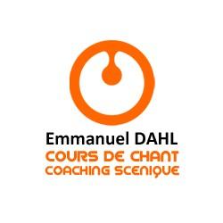 emmanuel-dahl