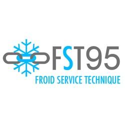 fst95