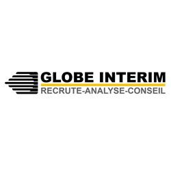 globe-interim