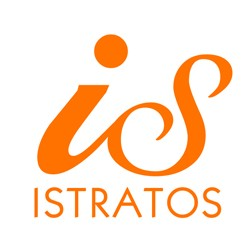 istratos