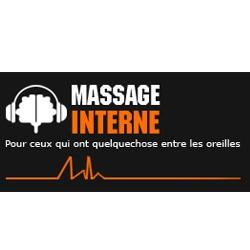 massage-interne