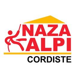 naza-alpi-cordiste