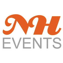 nh-events