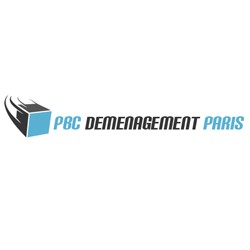 pbc-demenagement-paris