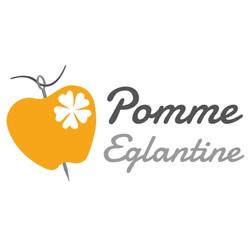 pomme-eglantine