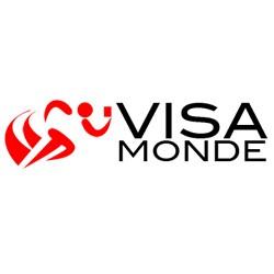 visa-monde